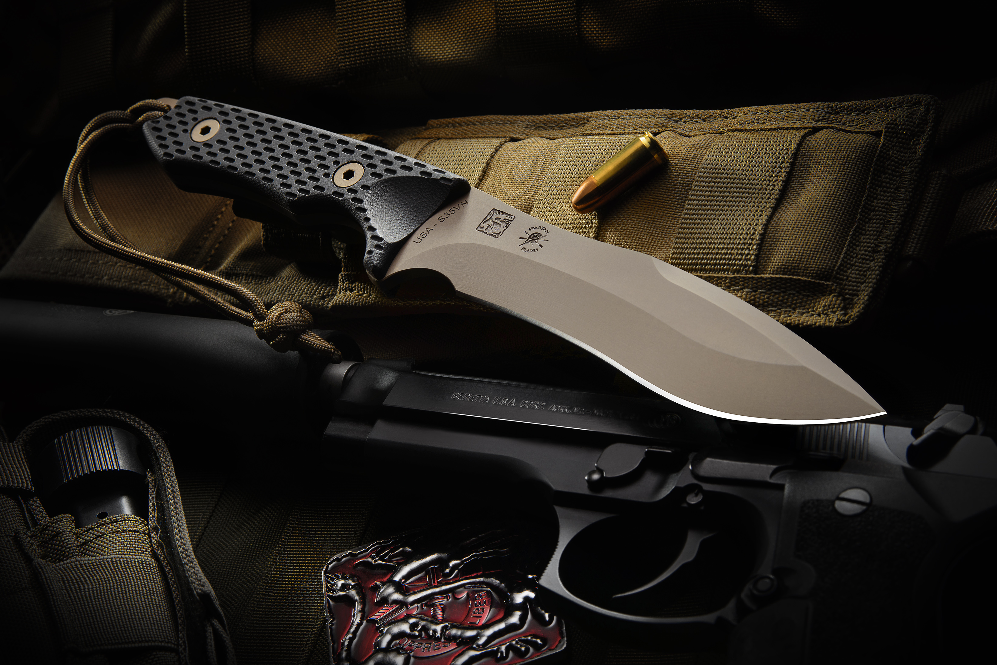 eagle tactical systems - Home